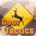 Deer Tactics & Calls