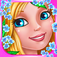 Enchanted Fashion Crush - Fantasy Dress Up Party