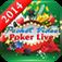 Pocket Texas Holdem Video Poker Live