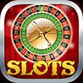 ``` Aadorable Classic Casino