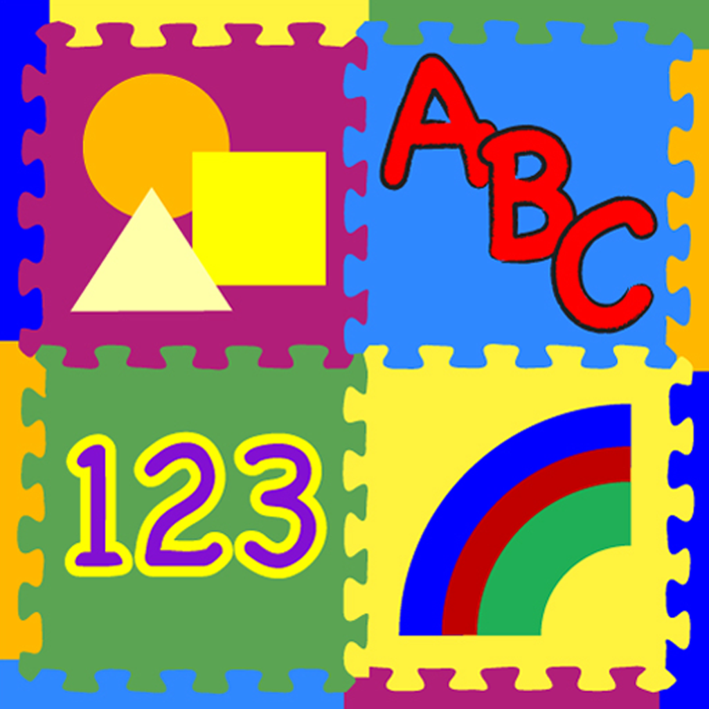 Cool Math Games Run 2 | newhairstylesformen2014.com