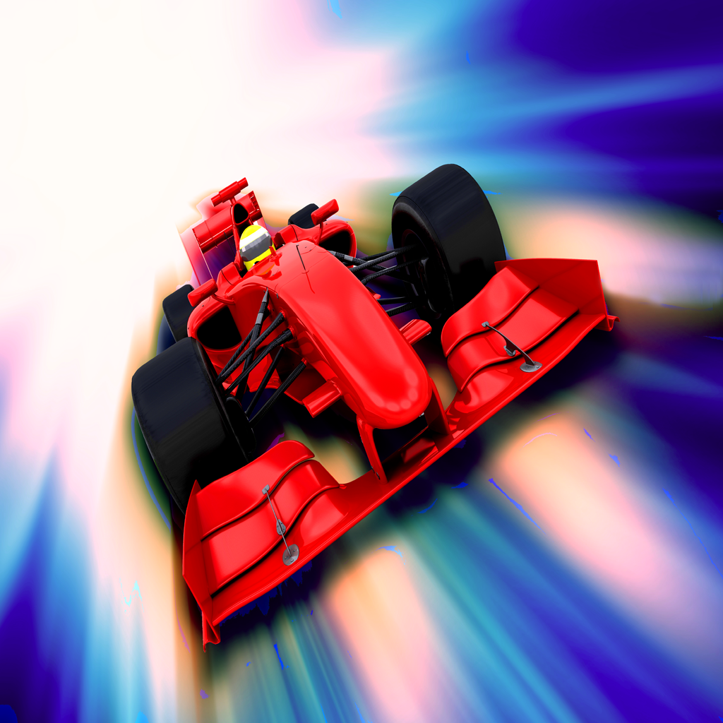 Arrow F1 Racing Free